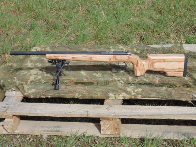 CZ 452-455 – RGM Stocks